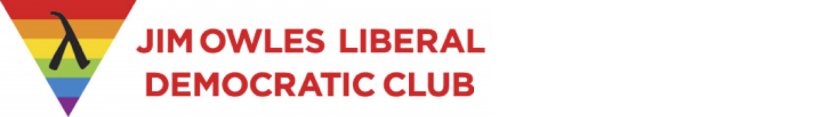Jim Owles Liberal Democratic Club