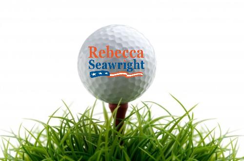 Assembly Member Rebecca A. Seawright's Hamptons Annual Golf Classic